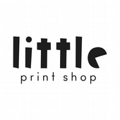 Little Print Shop
