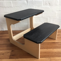 Child's children's kids Toddler table and chair desk