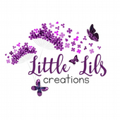 Little Lils Creations