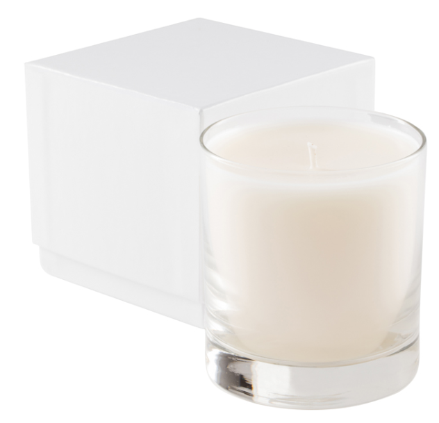 Soy Candle 23cl