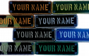 Custom Name Patches