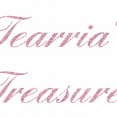 Teairras Treasures