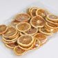 Dried Grapefruit Slices - 250g ( Approx 60 slices)