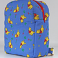 Backpack, rucksack, kids bag, school bag, Winnie the Pooh, free UK p&p