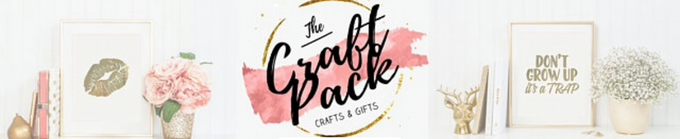 The Craft Pack Ltd