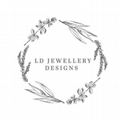 LD Jewellery Designs