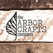 The Arbor Crafts Company