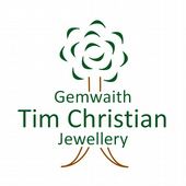 Tim Christian Jewellery