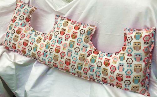 Mastectomy Pillow Mastectomy Cushion