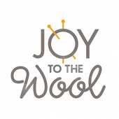 Joy to the Wool