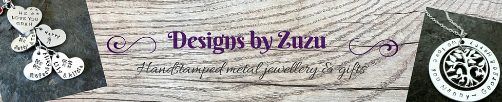 Designs by Zuzu