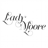 Lady Moore Flowers