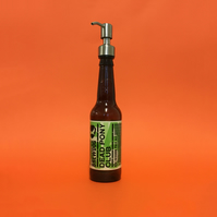 Dead Pony Club Soap and Lotion Dispenser