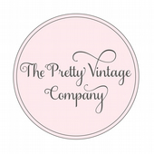 The Pretty Vintage Company