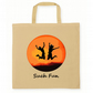 Such Fun (Tote Shopping Bag)