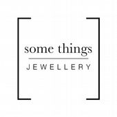 Some Things Jewellery