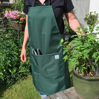 High Quality Unisex Apron