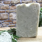 SALE!!..All Natural Rosemary Essential Oil & French Green Clay Soap. 130g