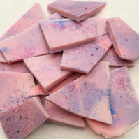 Berry Bliss brittle