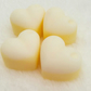 Lemon Meringue Pie wax melts