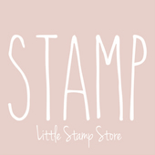 Little Stamp Store