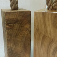 Doorstop,oak doorstops,french doorstop