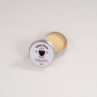 Neroli & Rose Beard Balm 60ml