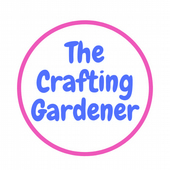 The Crafting Gardener