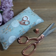 Crafters Cushion - Dreamcatcher