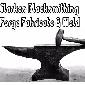 clarkesblacksmithing