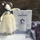Viollette Doll KIT