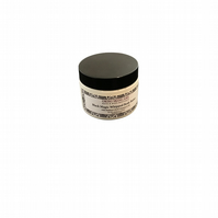 Black Magic Whipped Body Butter