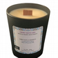 Oro Soy Wax Candle