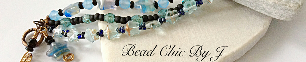 Bead Chic By J