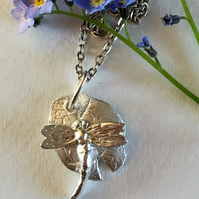 Introduction to silver clay workshop