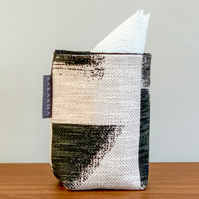 Tin Can Cosy - Brushstrokes 2
