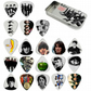 Beatles Guitar Picks Gift Tin - Set of 20