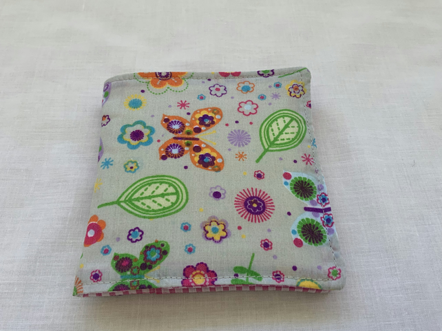 Sanitary Pad Holder, Privacy Purse, Feminine Care Pouch, Sanitary Care Storage
