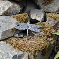 DRAGON FLY HANGER