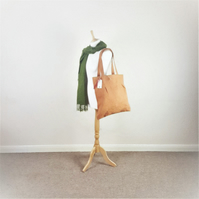 Cotton Tote, Free UK Delivery.