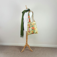Canvas Bag, Free UK Delivery