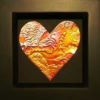 """Copper Love 1"""