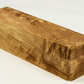 "Olivewood Square Blank 3"" x 3"" x 12"""