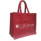 Personalised gift bags