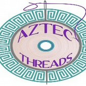 Aztec Threads Creative Studio