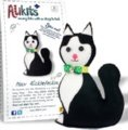 Alikit sewing kit cat max