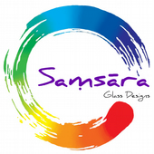 Samsara Glass Designs