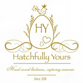 Hatchfully Yours