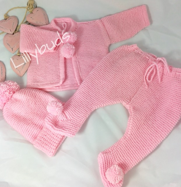 Knitting Pattern for Quinn baby suit, Knitting, Pattern, Baby knitting pattern,