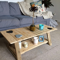 Gorgeous Coffee Table